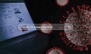 نظرة عامة على تأثير COVID 19 على محسنات محركات البحث: كيف تفيد أعمالك؟