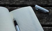 قائمة مراجعة تصميم وتطوير الويب النهائية لعملك