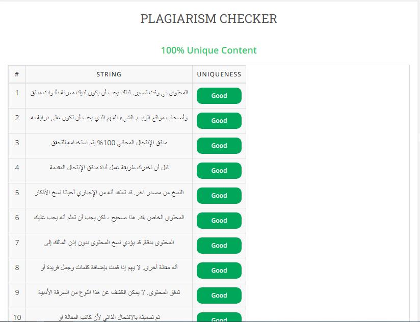 /plagiarism-checker-unique